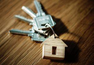 ασφαλεια σπιτιου