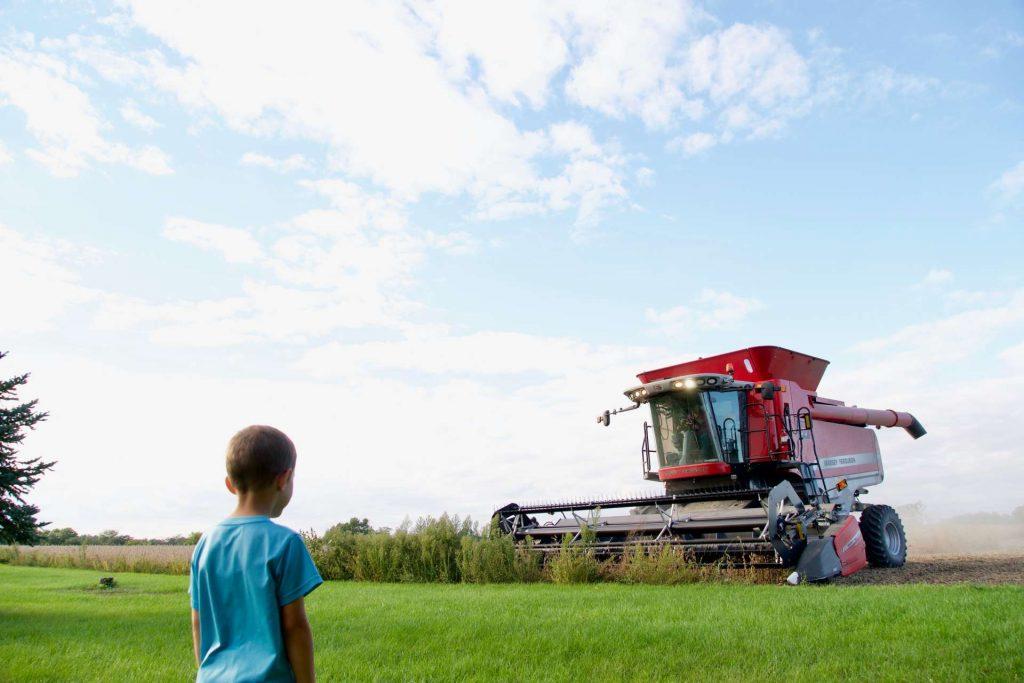 Αγροτικές Ασφαλίσεις