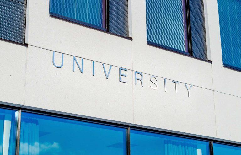 Ασφάλιση Φοιτητών Εξωτερικού