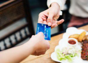 Ασφάλισης Προστασίας Πληρωμών