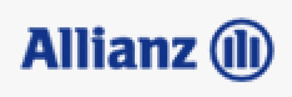 logo_allianz