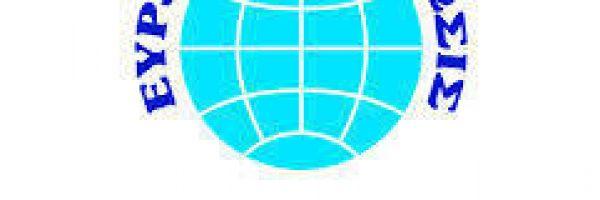 logo_minetta